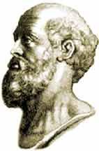 Храмовая и народная медицина в древней греции реферат 162