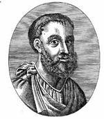 История медицины древнего рима
