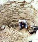 Что такое археология когда именно